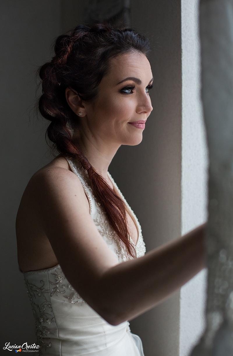 after wedding braila