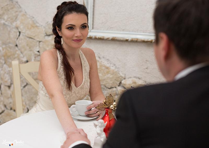 Braila nunta cu fotografii